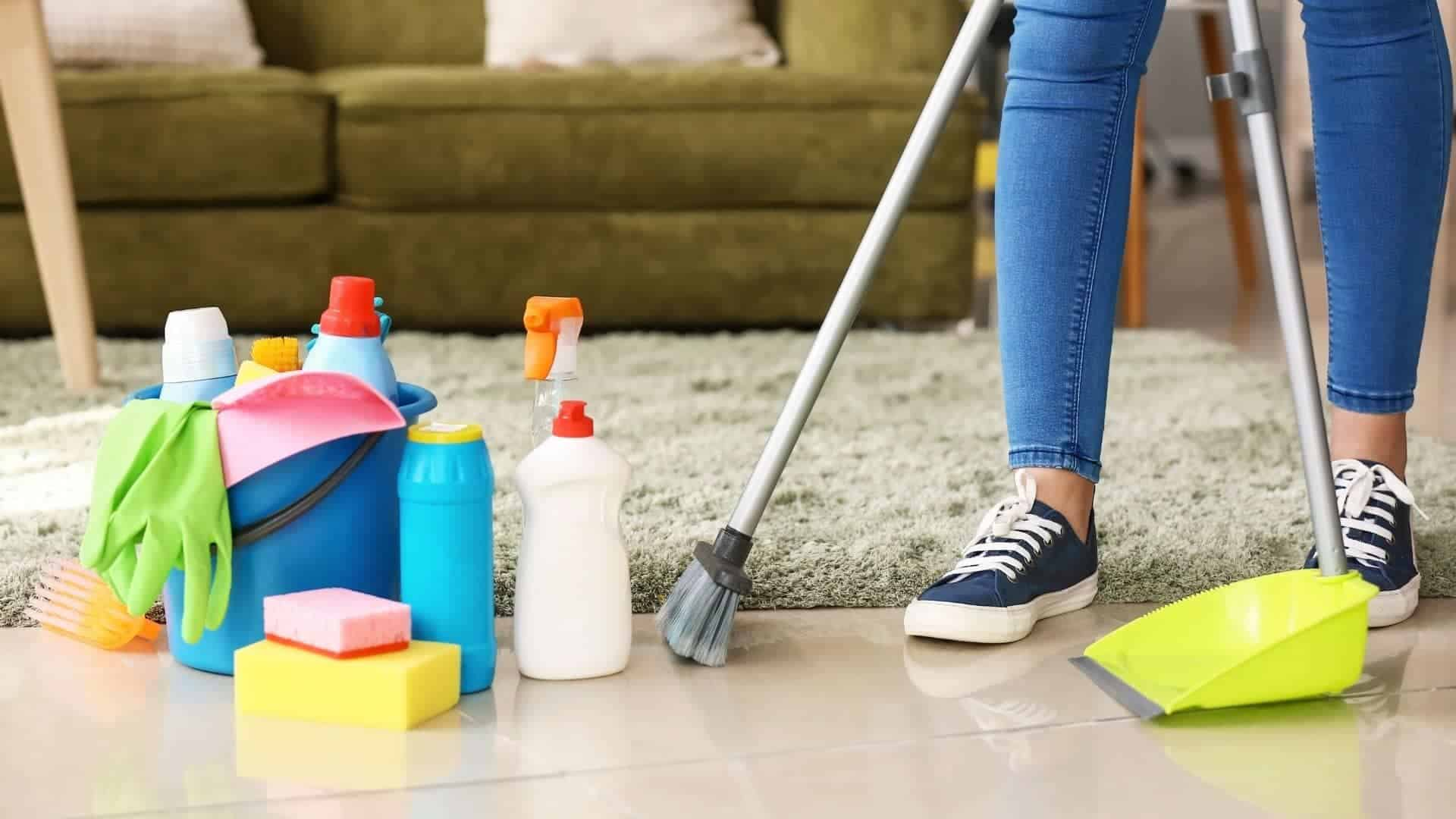 How To Remove Paint From Floor Tiles