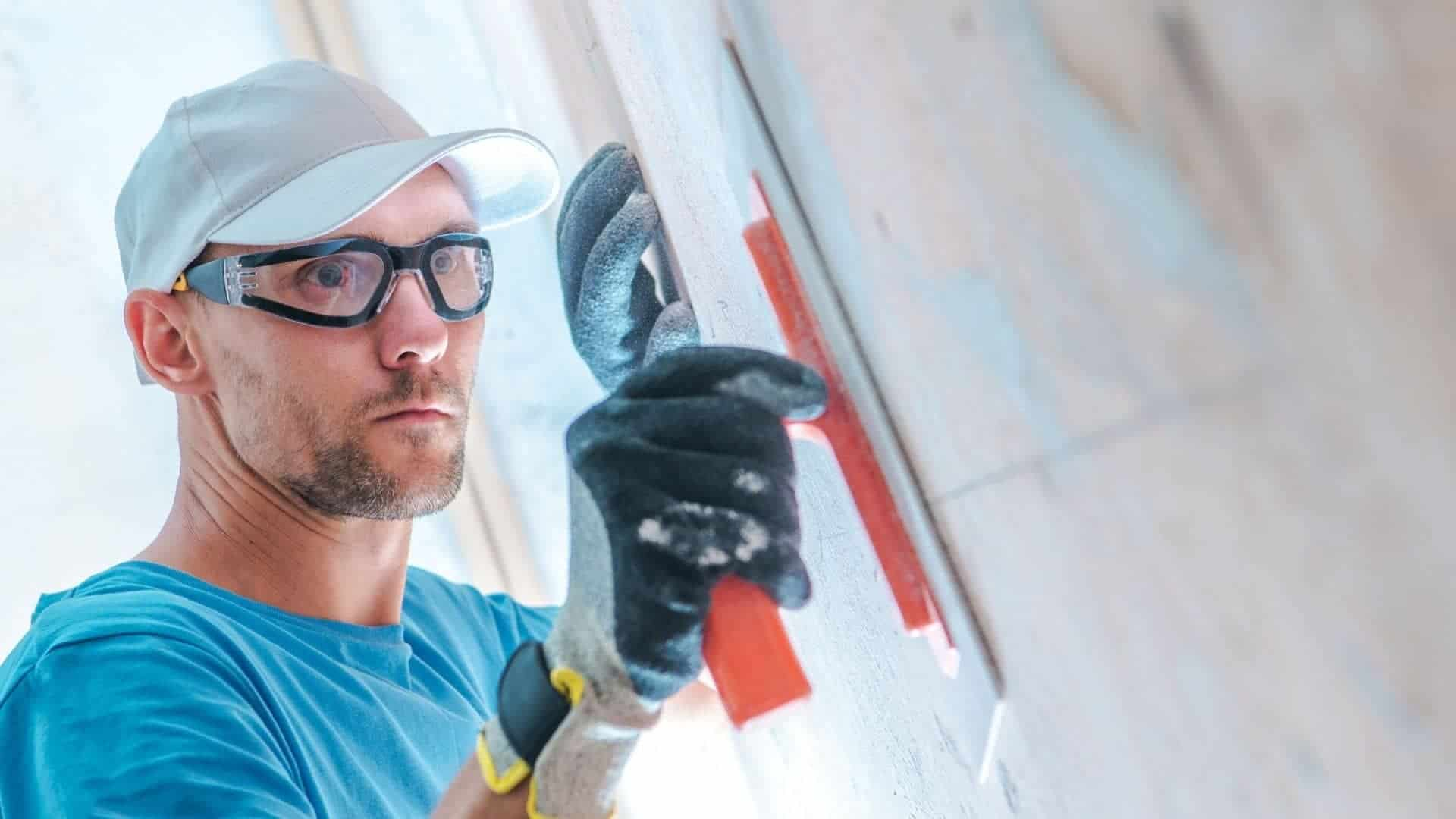 What Is A Paint Leveler