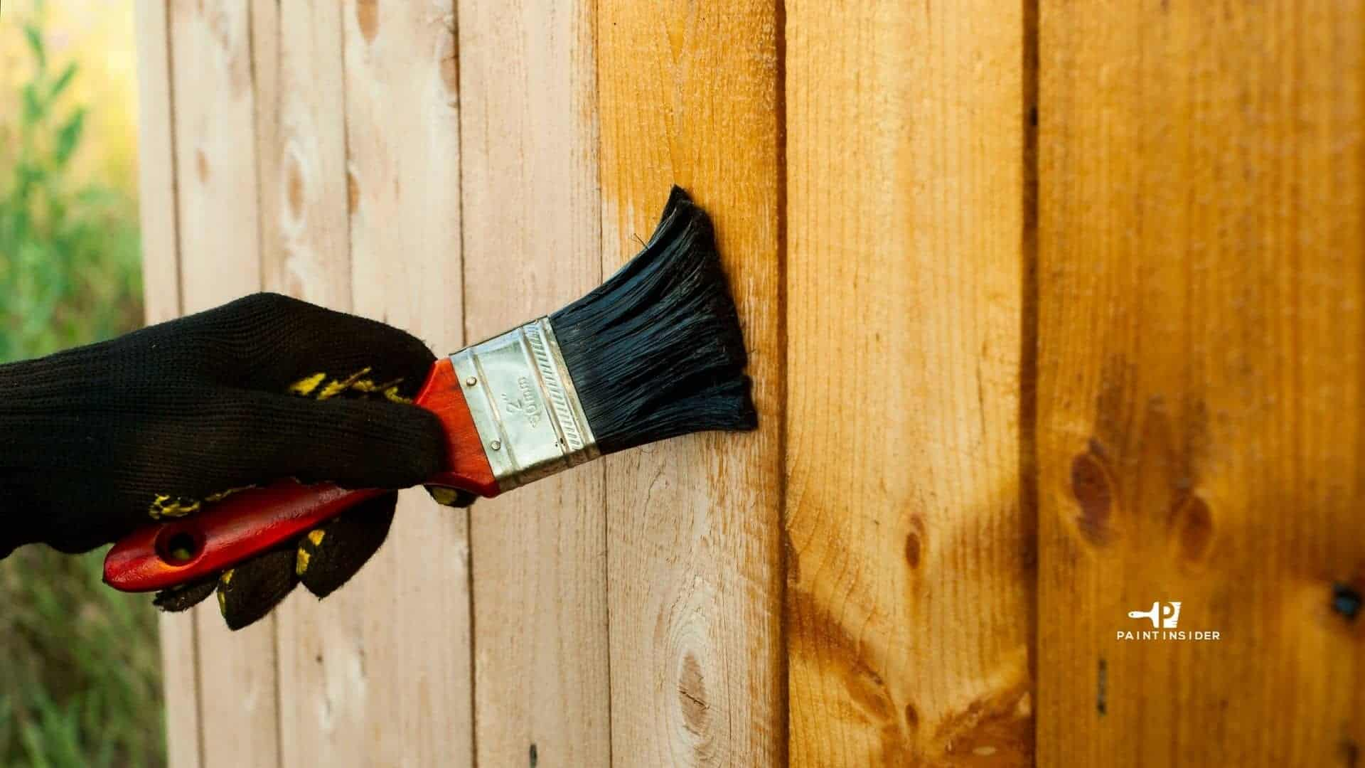 Best Paints To Use On Plywood